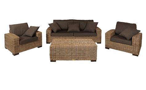 ou acheter un canape ou acheter un canape pas cher maison design homedian com