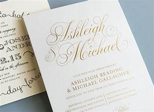 whimsical wedding and carnival and how to pick wedding With wedding invitation free pick