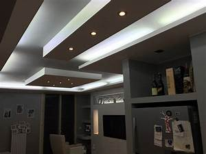 Abbassamento soffitto moderno : Divisori terrazzi in alluminio ispirazione design casa