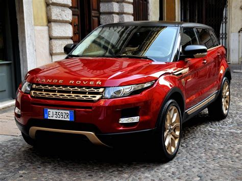 Cars With The Range by Awesome Car Range Rover The Name Of Luxury This Color