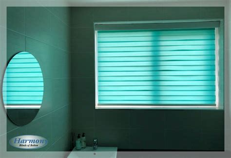 portfolio harmony blinds bolton chorley wigan
