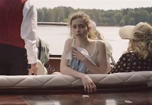 Musikvideo Die Toten Hosen Wannsee
