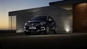 Renault Captur Initiale Paris Finitions Disponibles : captur petit crossover urbain et compact renault fr ~ Medecine-chirurgie-esthetiques.com Avis de Voitures