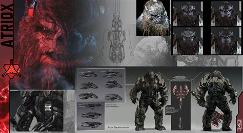 Halo Wars 2 Tests Your Reflexes and Your Mind - Xbox Wire