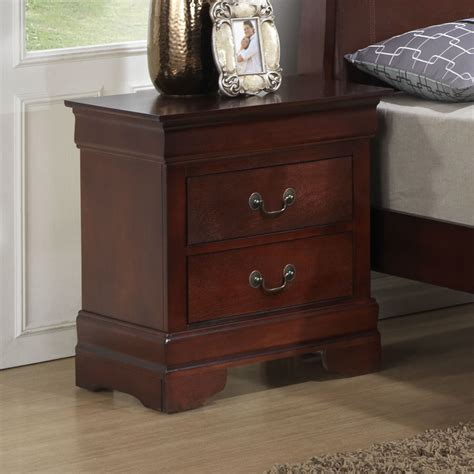 Nightstands Clearance nightstands clearance loccie better homes gardens ideas