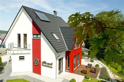 allkauf haus gmbh allkauf haus gmbh bauunternehmen bad driburg deutschland tel 05253933