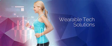 Wearables | TDK