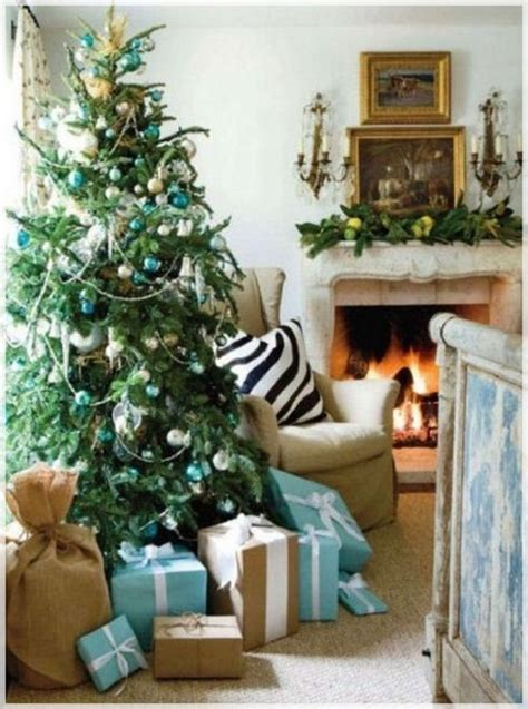 christmas trees  interiors messagenote