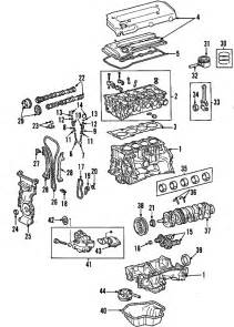 similiar toyota camry parts diagram keywords toyota camry fuse box diagram further toyota camry fuse box diagram