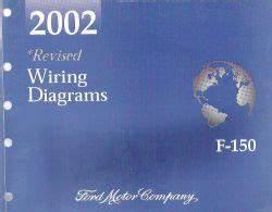 2002 F150 Relay Diagram : 2002 ford f150 wiring diagrams ~ A.2002-acura-tl-radio.info Haus und Dekorationen