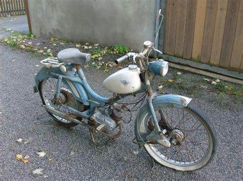 moped 50ccm oldtimer rixe rs 50 ausf c3 oldtimer moped bj 1958 m oldtimer motorcycle bike und vehicles