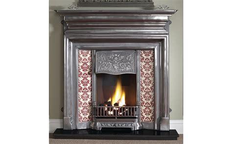 edwardian cast iron fireplace cast iron fireplaces