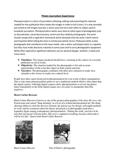 Essay 1000 Words Many Pages by 1000 Word Essay On Respect