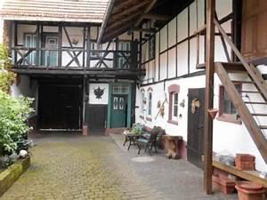 Bauernhof Berlin Kaufen : kleiner bauernhof im herzen th ringens traumh user in 2019 ~ Orissabook.com Haus und Dekorationen