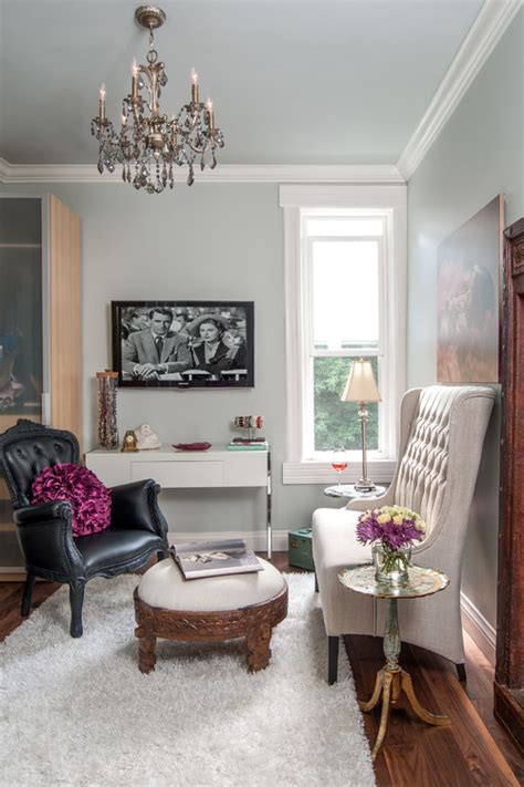 abby manchesky interiors my quot go to quot paint colors gray