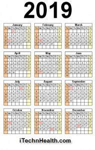 calendar   islamic calendar