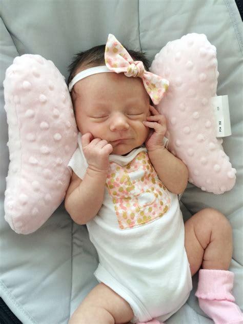 baby elephant ears giveaway simply clarke