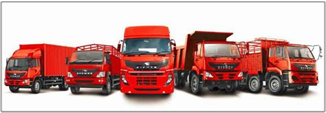 volvo group trucks volvo group and eicher motors ltd joint venture introduced