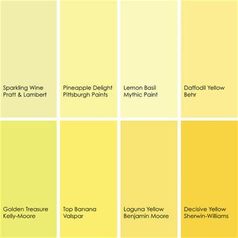 1000 images about color inspiration on paint