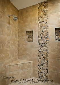 ceramic walk in shower designs joy studio design gallery