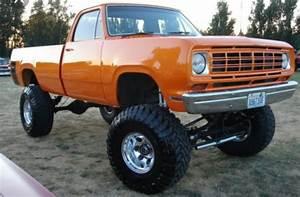 4377 best images about Klassic Trucks on Pinterest | Tow ...