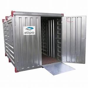 40 Fuß Container Gebraucht Kaufen : container auffahrrampe hubwagen rampe 1m zubeh r container lagerausstattung lager office ~ Sanjose-hotels-ca.com Haus und Dekorationen