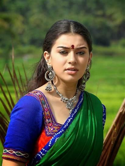 Hansika Stills Motwani Tamil Aranmanai Actress Heroine
