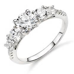 onyx engagement rings simple wedding rings for women with simple wedding