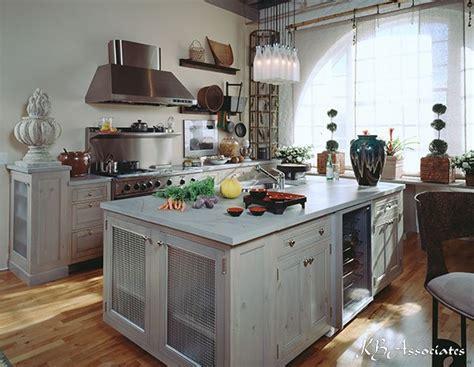 eclectic kitchen design portfolio eclectic kitchen kb associates 3520