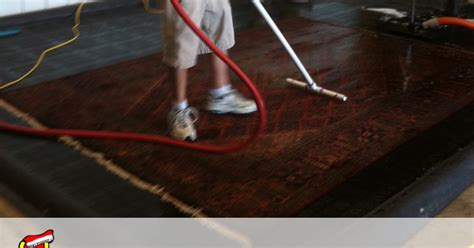 Oriental Rug Cleaning The Right Method To Store Your Carpet In Arcadia County Carpets St Andrews Removal Of Cat Urine Odor From Carpet Clean Smell Or Hardwood Floors Best Celebrity Red Hairstyles Black Grease Stain Out Cushions Louisville Kentucky Spot Cleaner Vacuum