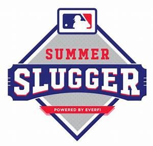 MLB se asocia con EVERFI para lanzar 'Summer Slugger', un ...