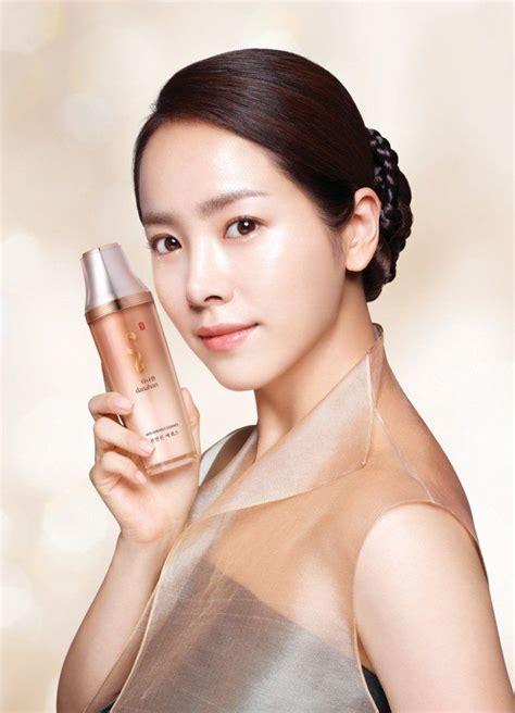 Han Ji Min 한지민 Picture Han Ji Min Korean Beauty Actresses