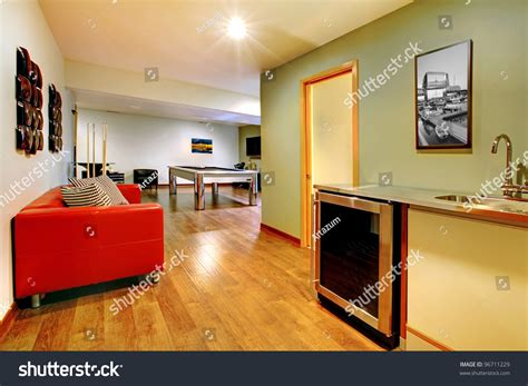 basement bedroom without windows home design mannahatta us