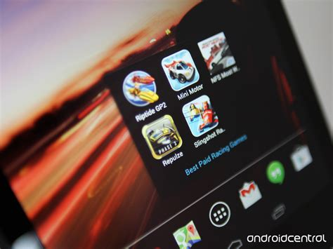 best paid android best paid android racing android central