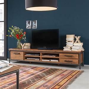 Ars Manufacti Möbel : 10 sparen tv lowboard atelier ii von ars manufacti nur 499 99 cherry m bel home24 ~ Bigdaddyawards.com Haus und Dekorationen
