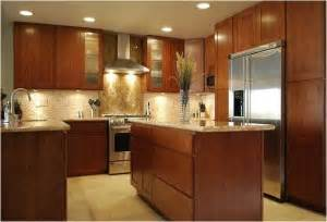 difference between kitchen and bathroom cabinets what s the difference between european and american style