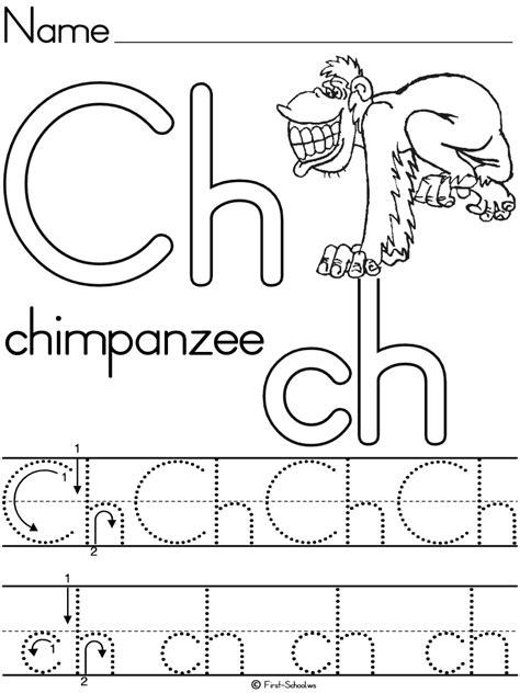 templates  images alphabet preschool english