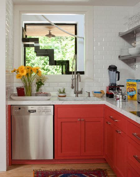 Kitchen Cabinets Cape Coral - 17 best ideas about coral kitchen on coral