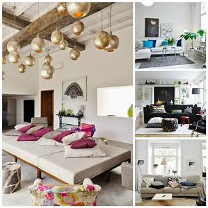 Decoration scandinave idees interieur accueil design et for Idee deco cuisine avec mobilier design scandinave