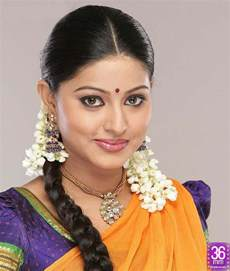 fans for wedding sneha and
