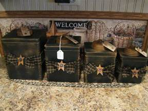 cheap home interior items decorations primitive country decor cheap primitive decor kp wholesale