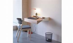 Schreibtisch Für Erstklässler : clp wand klapptisch mit tafel marla f r die k che holz ~ Lizthompson.info Haus und Dekorationen