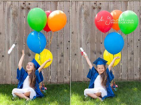 kinder kindergarten preschool pre k grad graduation 661 | 651199fc31911053246fa3bd43885546