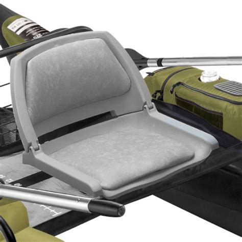 Used Pontoon Boats Without Motor by Classic Accessories Colorado Pontoon Boat With