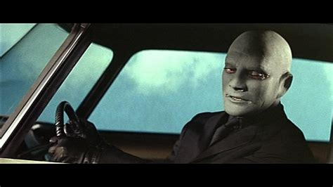 fantomas se dechaine louis de funes box office