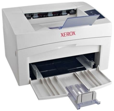 Maybe you would like to learn more about one of these? XEROX PRINTER PHASER 3117 DRIVER DOWNLOAD