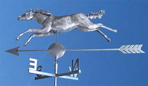 Horses working - Fabricated Aluminum, Barbed Wire, and ...