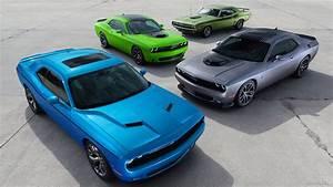 Dodge Challenger Wallpapers Free Download PixelsTalk Net