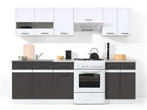 furniture kitchen kitchen furniture buy kutchen furniture junona 240 product on alibaba com