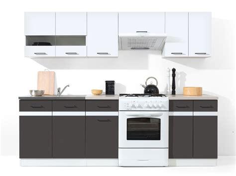 Buy Kitchen Furniture by Kitchen Furniture Buy Kutchen Furniture Junona 240